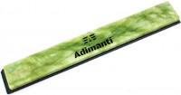 Фото - Точилка ножей Adimanti ADS10000