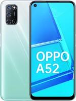 Мобильный телефон OPPO A52 64ГБ
