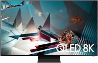 """Фото - Телевизор Samsung QE-65Q800TA 65"""""""