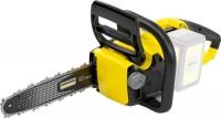 Пила Karcher CNS 18-30 Battery 14440010