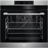 Духовой шкаф AEG Assisted Cooking BPK 748380 M