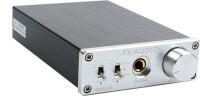 Усилитель для наушников FX-Audio DAC-X6