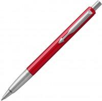 Ручка Parker Vector Standard K01 Red CT