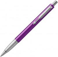 Ручка Parker Vector Standard K01 Purple CT