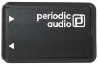 Фото - Усилитель для наушников Periodic Audio Ni