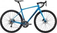 Фото - Велосипед Giant Contend AR 2 2020 frame M/L