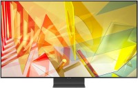 """Фото - Телевизор Samsung QE-85Q95TA 85"""""""