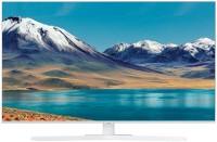 "Телевизор Samsung UE-43TU8510 43"""