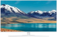 "Фото - Телевизор Samsung UE-50TU8510 50"""