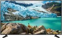 "Фото - Телевизор Samsung UE-65RU7099 65"""