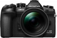 Фотоаппарат Olympus OM-D E-M1 III  kit