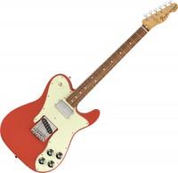 Гитара Fender Vintera '70s Telecaster Custom
