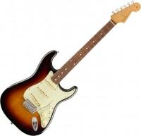 Гитара Fender Vintera '60s Stratocaster