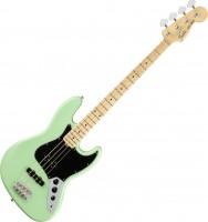 Гитара Fender American Performer Jazz Bass