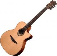 Гитара LAG Tramontane TN170ASCE