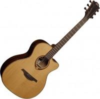 Гитара LAG Tramontane T118ASCE