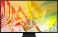 """Фото - Телевизор Samsung QE-75Q90TA 75"""""""