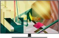"""Фото - Телевизор Samsung QE-55Q77TA 55"""""""