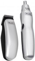 Фото - Машинка для стрижки волос Wahl 9962-1816