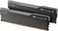 Оперативная память Thermaltake TOUGHRAM Z-ONE 2x8Gb  R010D408GX2-3200C16A