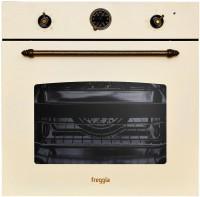 Духовой шкаф Freggia OERD67CH