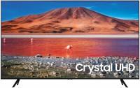 """Samsung UE-55TU7072 55"""" - купить телевизор: цены, отзывы, характеристики > стоимость в магазинах Украины: Киев, Днепропетровск, Львов, Одесса"""