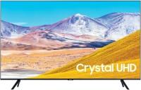 "Фото - Телевизор Samsung UE-43TU8072 43"""
