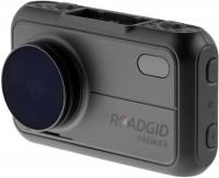 Видеорегистратор Roadgid Premier SuperHD