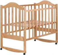 Кроватка Babyroom Dina D105