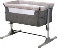 Кроватка Lorelli Sleep and Care