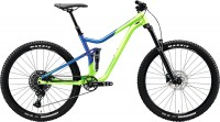 Фото - Велосипед Merida One-Forty 400 2020 frame M