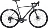 Фото - Велосипед Merida Mission CX 700 2020 frame L