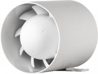 Вытяжной вентилятор airRoxy aRc S