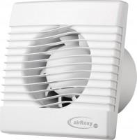 Вытяжной вентилятор airRoxy pRim