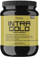 Фото - Аминокислоты Ultimate Nutrition Intra Gold 360 g