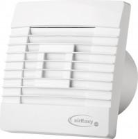 Вытяжной вентилятор airRoxy pRestige