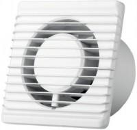 Вытяжной вентилятор airRoxy Planet Energy
