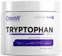 Аминокислоты OstroVit Tryptophan 200 g