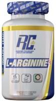 Фото - Аминокислоты Ronnie Coleman L-Arginine 100 cap