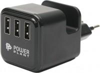 Зарядное устройство Power Plant DV00DV5065