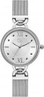 Наручные часы Gc Y49001L1MF