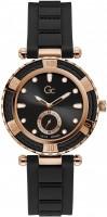 Наручные часы Gc Y55002L2MF