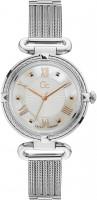Наручные часы Gc Y58005L1MF