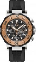 Наручные часы Gc Y63003G2MF
