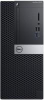 Персональный компьютер Dell OptiPlex 5070 MT