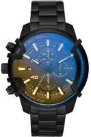 Наручные часы Diesel DZ 4529