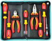 Фото - Набор инструментов Whirlpower 157-1408