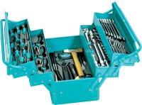 Набор инструментов Whirlpower A22-4070S