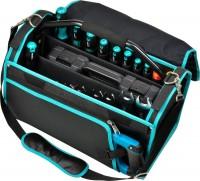 Набор инструментов Whirlpower A25-1071S
