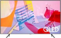 """Фото - Телевизор Samsung QE-75Q65TA 75"""""""